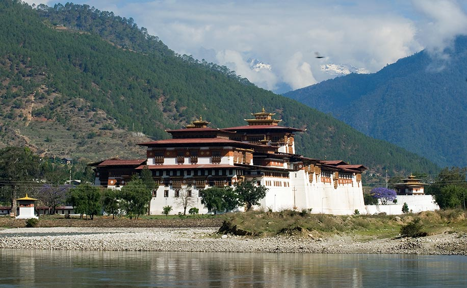 bhutan-photography-tour